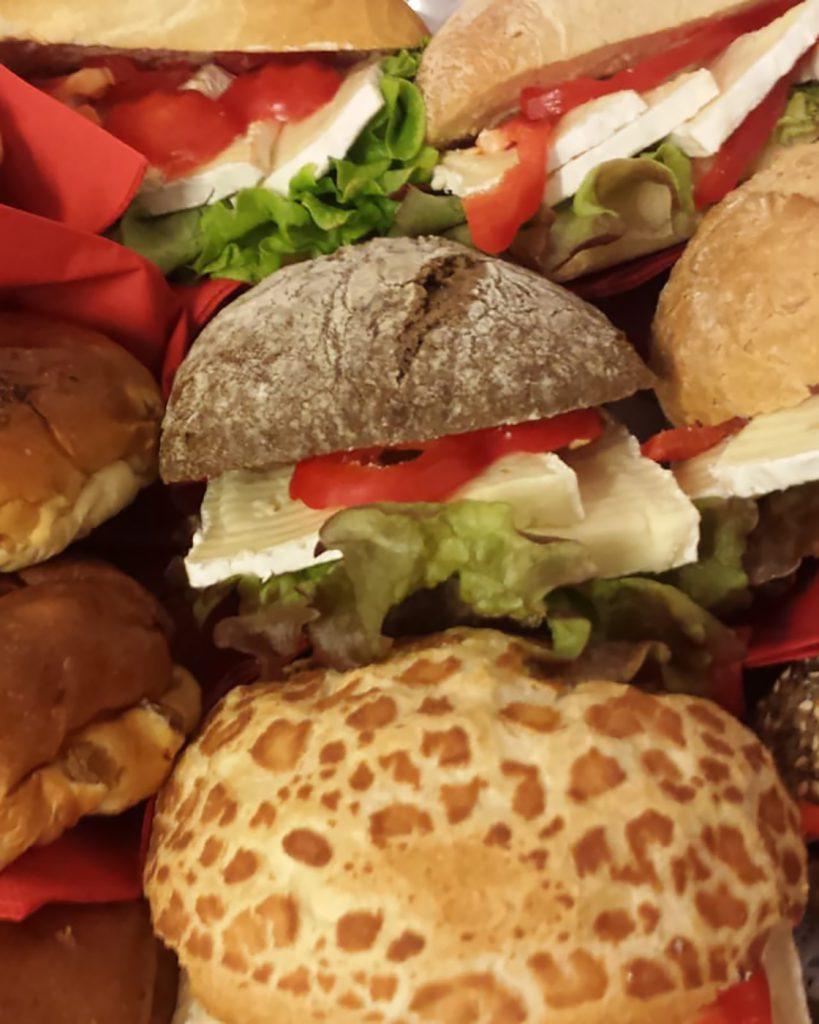 belegde broodjes_Bettina's Bakery Elsloo Limburg