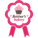 Bettina's bakery