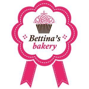 Logo_Bettinasbakery_512x512kopie